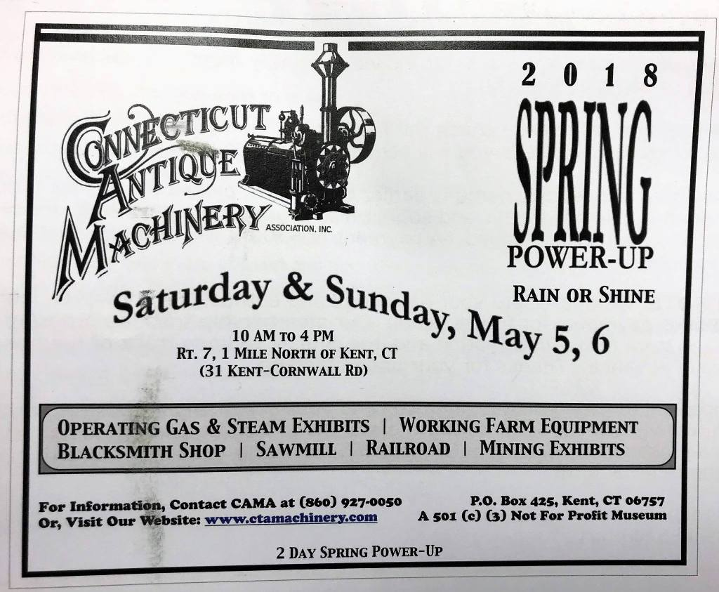 Saac calendar of selected upcoming shoreline area antique auto events publicscrutiny