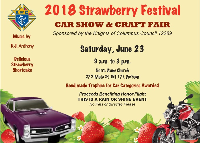 SAAC Calendar Of Selected Upcoming ShorelineArea Antique Auto Events - Fruit yard car show